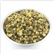 image of CHRYSANTHEMUM FLOWER TEA(100G)