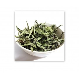 image of Stevia Leaf Tea甜菊叶(38g)