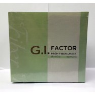 image of G.I.FACTOR HIGH FIBER DRINK(10GX10'S)