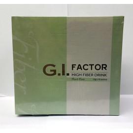 image of G.I.FACTOR HIGH FIBER DRINK(10GX10'S)