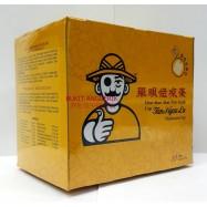image of TAN NGAN LO MEDICATED TEA(10'S)