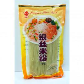 image of Jiangxi Rice Stick 銀絲米粉 300G