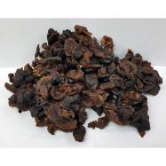 image of Dried Black Longan Meat 200G