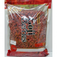 image of Business Goji Berry S Size 宁夏枸杞 1KG
