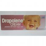 Drapolene Cream 55g