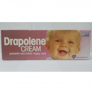 image of Drapolene Cream 55g