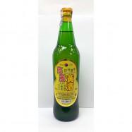 image of 高麗黃酒 640ML