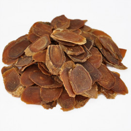 image of Korean Red Ginseng Slices 高丽参片 38G