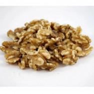 image of Natural USA Walnut(500G)