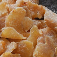image of Dried Ginger话梅姜 200G