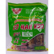 image of JS LO HAN KUO SUGAR 4 IN 1罗汉果糖4合1 300G