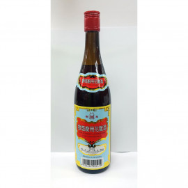image of FATA GOURMENT COOKING CHIEW發塔廚用花雕 640ml
