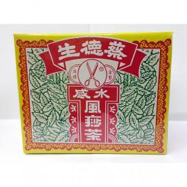 image of CHAI TECK SANG FONG SA TEH(10'SX12G)