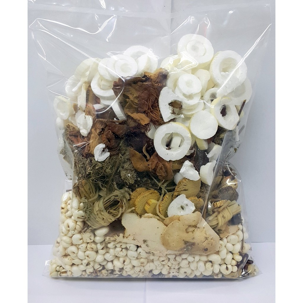 image of 祛濕茶 180G