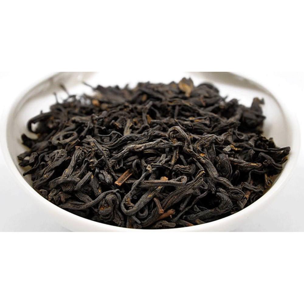 Black Tea 六堡茶 50G