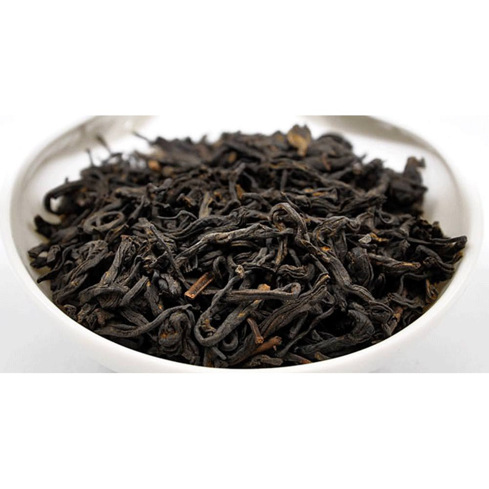 image of Black Tea 六堡茶 50G