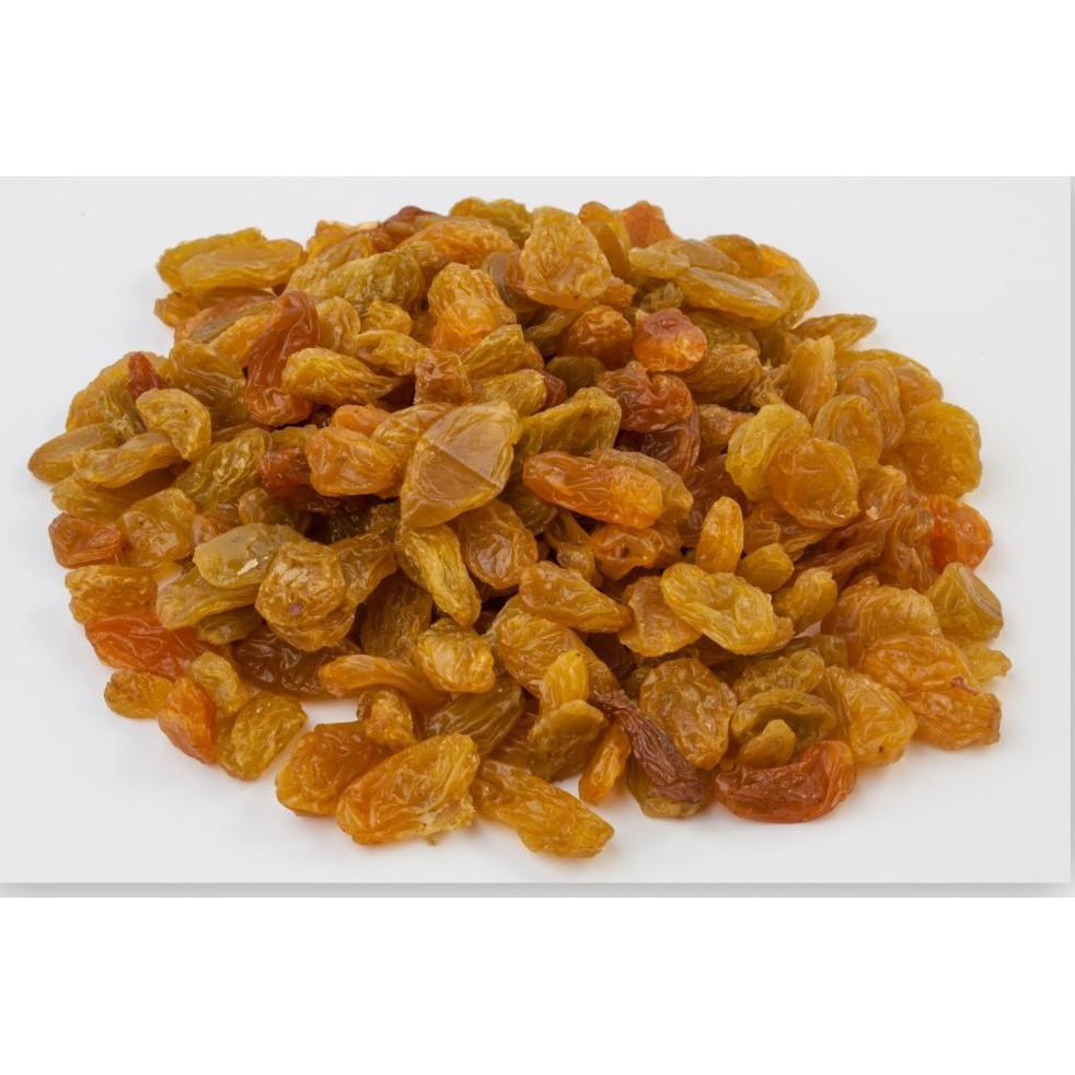 image of Health Care California Jumbo Raisins 200g