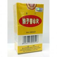 image of BAI ZI YANG XIN WAN柏子养心丸 200''S