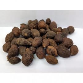 image of Malva Nut胖大海 50G