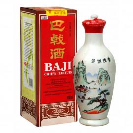 image of 海鸥巴戟酒 HAI-O BAJI CHIEW 900ml