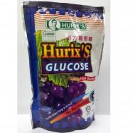 image of HURIX'S GLUCOSE 400G