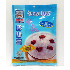 image of Snow Deer Snow Jelly 10g