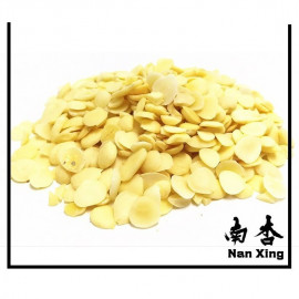 image of Sweet Apricot Kernel光南杏 100G