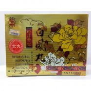 image of Mutiara Xue Ge BaiFeng Wan (S) 珍珠雪蛤白凤丸(大丸)6 PACKS