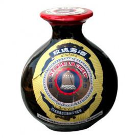 image of Mei Kuei Lu Chiew 玫瑰露酒 560ml