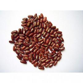 image of Rice Bean (Vigna Umbellata)赤小豆 200G