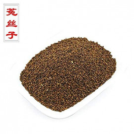 image of Chinese Dodder Seeds 菟丝子 50G