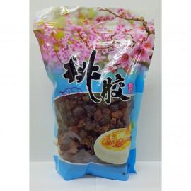 image of Peach Gum/Peach Resin 桃胶 500g