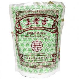 image of WANG LAO JI MEDICINE TEA(10GX10'S)