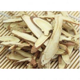 image of Chinese Licorice(GAN CAO)甘草片 100G