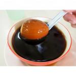 武夷鸡蛋茶配料 76G