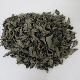image of Black Fungus碗耳猫耳 50G