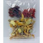 Tian Qi Herbal Soup田七炖汤 95G