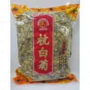 image of Business Chrysanthemum Flower 生意菊花 1Kg