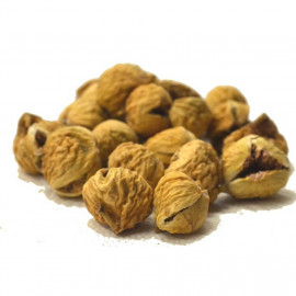 image of Iran Dried Fig 伊朗無花果(200g)