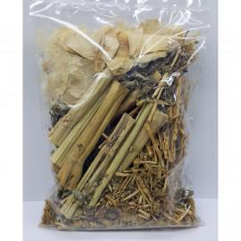 image of 竹蔗清涼茶 180G