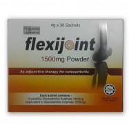 image of Flexijoint 1500mg Powder - 4g X 30 Sachets