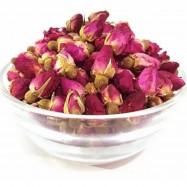 image of Rose Flower Tea玫瑰花 50G