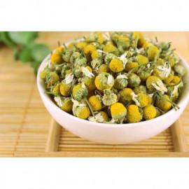 image of Chamomile Flower Tea洋甘菊花茶 50g