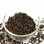 image of Cassia Seed Tea決明子(100g)