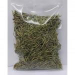 Dried Rosemary Herbs / Rosemary Tea 迷迭香花茶 50 G
