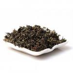 Dandelion Tea 蒲公英花茶 50G