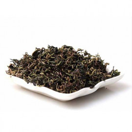 image of Dandelion Tea 蒲公英花茶 50G