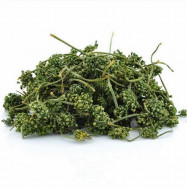 image of Ginseng Flower Tea田七花 50g