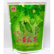 image of NATURAL BITTER GOURD TEA小苦瓜茶(2gx20'S)