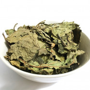 image of Mulberry Leaf Tea 桑叶 50gm